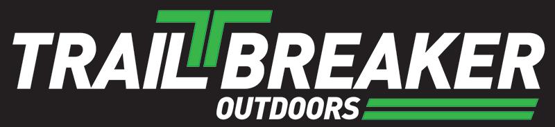 Trail Breaker Outdoors